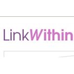 Linkwithin-logo