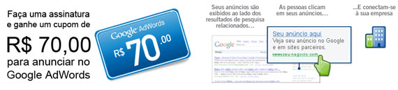 cupom70--google-adwords