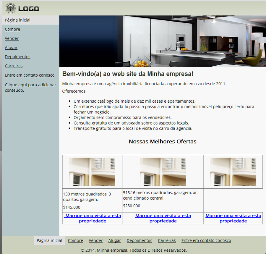 modelo-de-site-imobiliaria