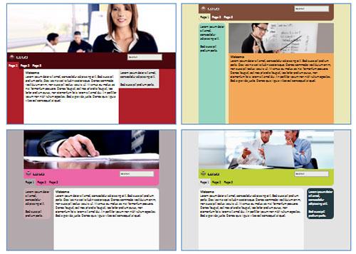 modelo-de-site-negocios2