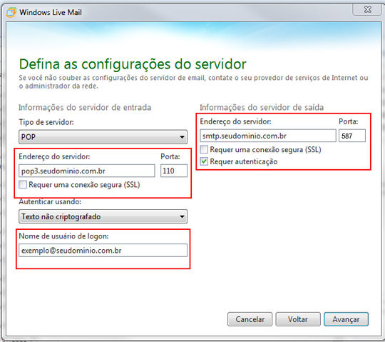 windows-live-mail-3