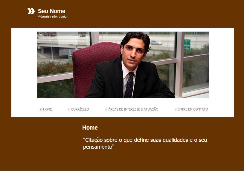 site-administrador