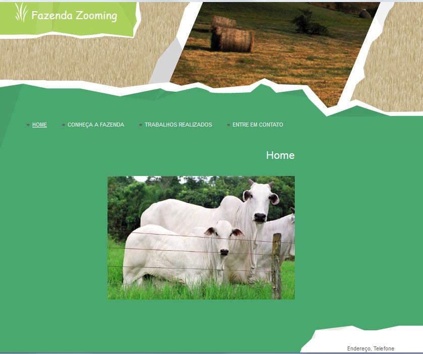 site-agricola