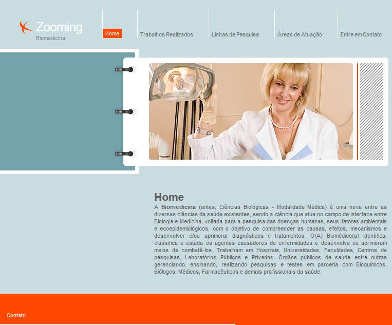 site-biomedico