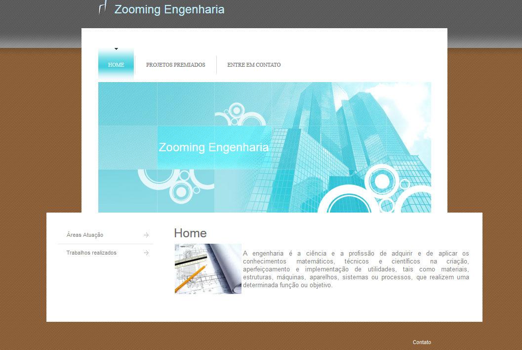 site-engenharia