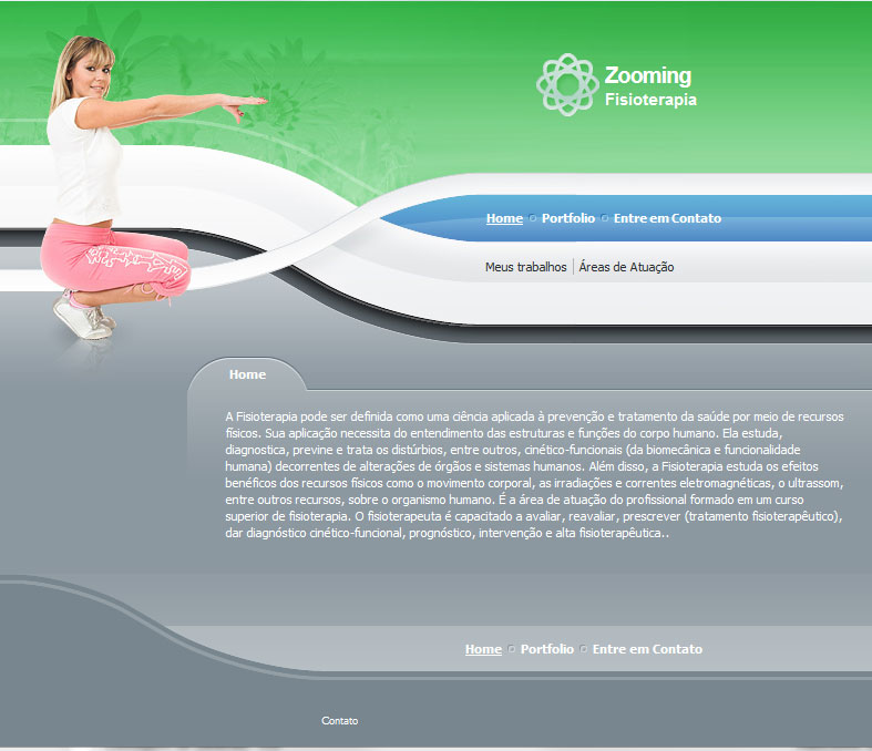 site-fisioterapia