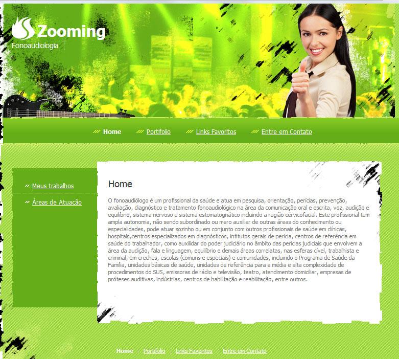 site-fonoaudiologo