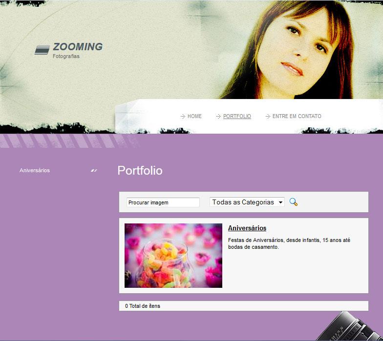 site-foto