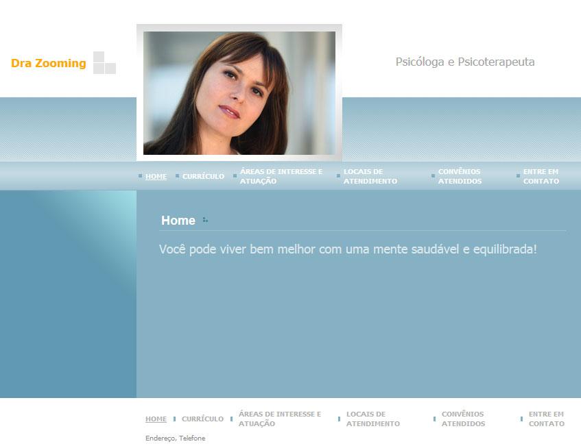 site-psicologo