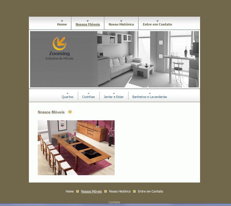 site-indus