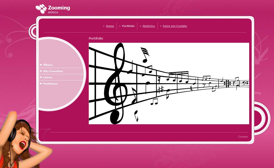 site-musica