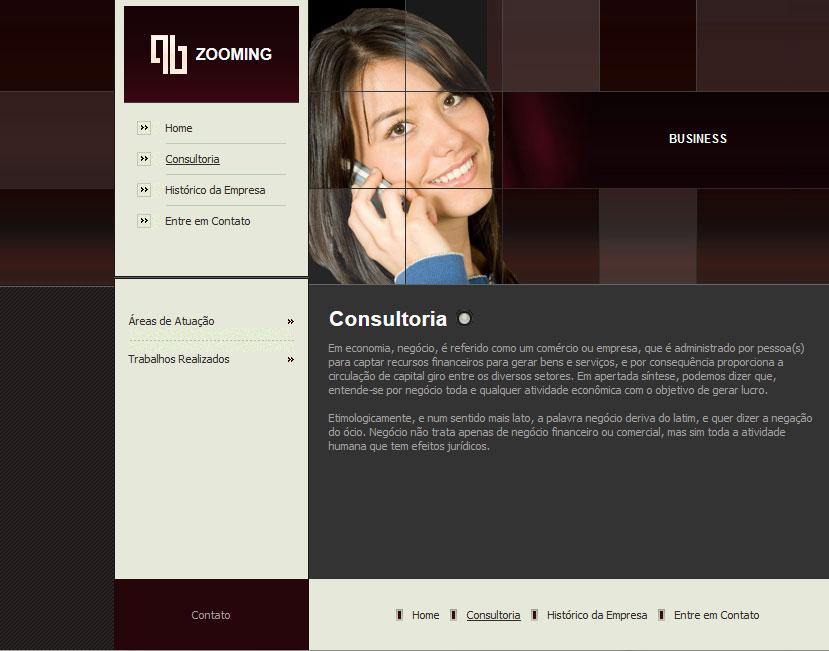 site-negocios