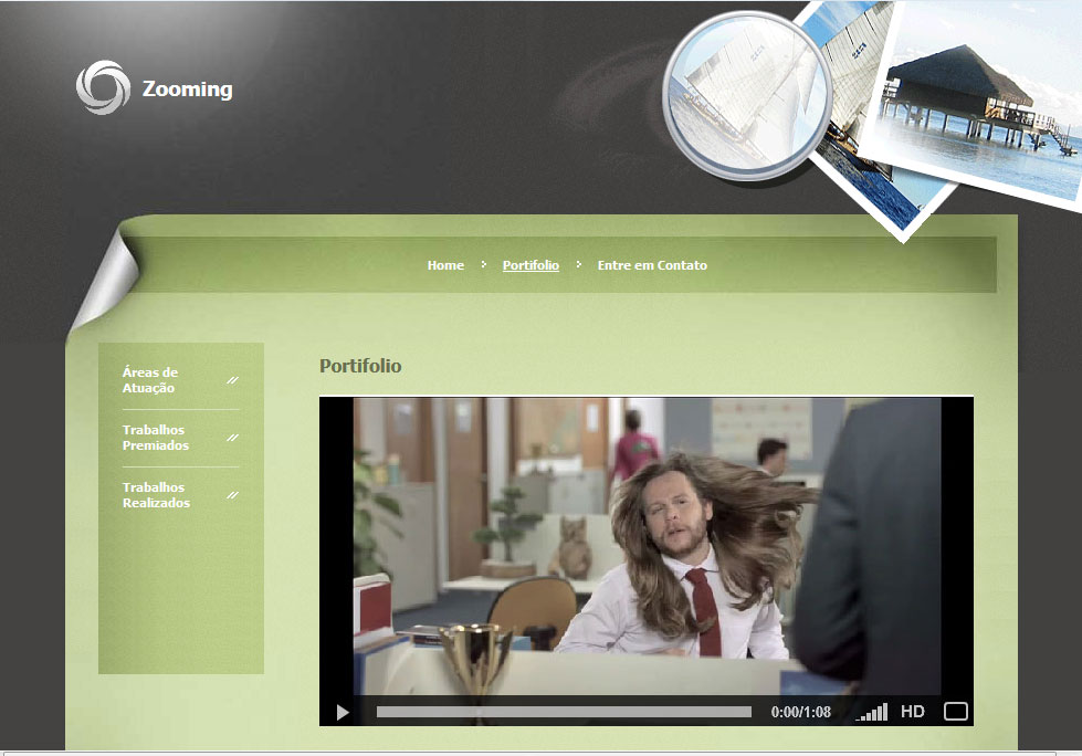 site-publicidade