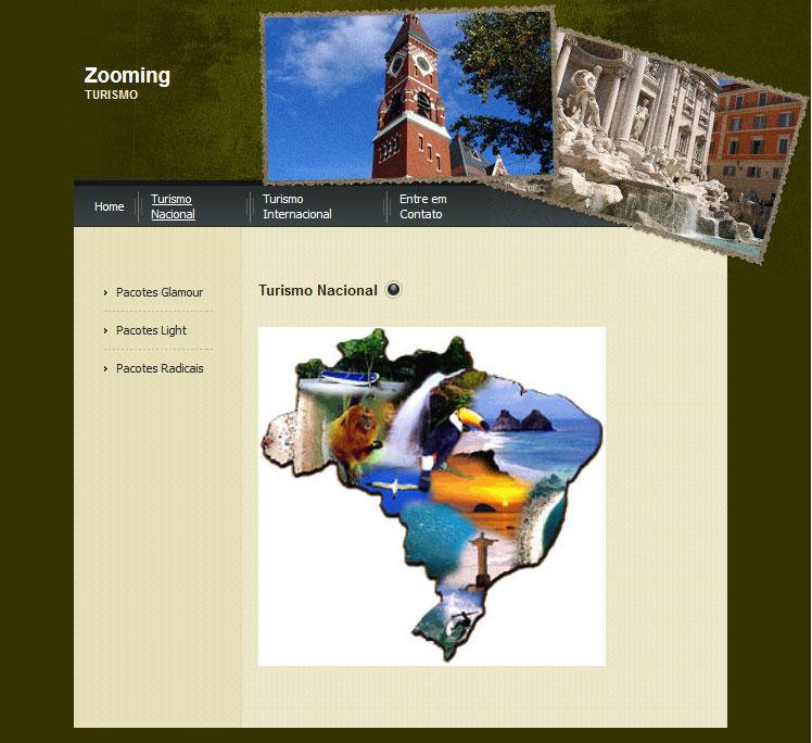 site-turismo