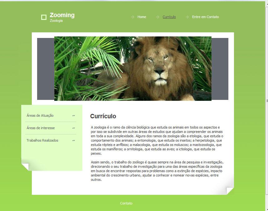 site-zoologo