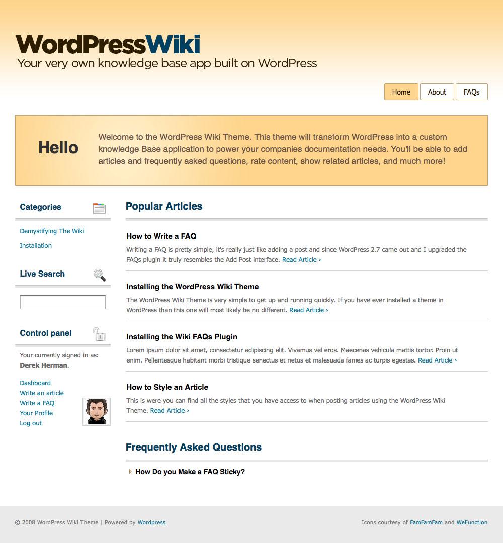 wpwiki