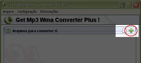 wma-mp3-1