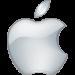 Configuração de Email com IMAP ou POP3 em Dispositivos Apple iOS