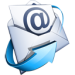 Configuração do Email Premium no Outlook 2013 com IMAP ou POP3