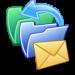 Arquivamento de Mensagens no Email Premium
