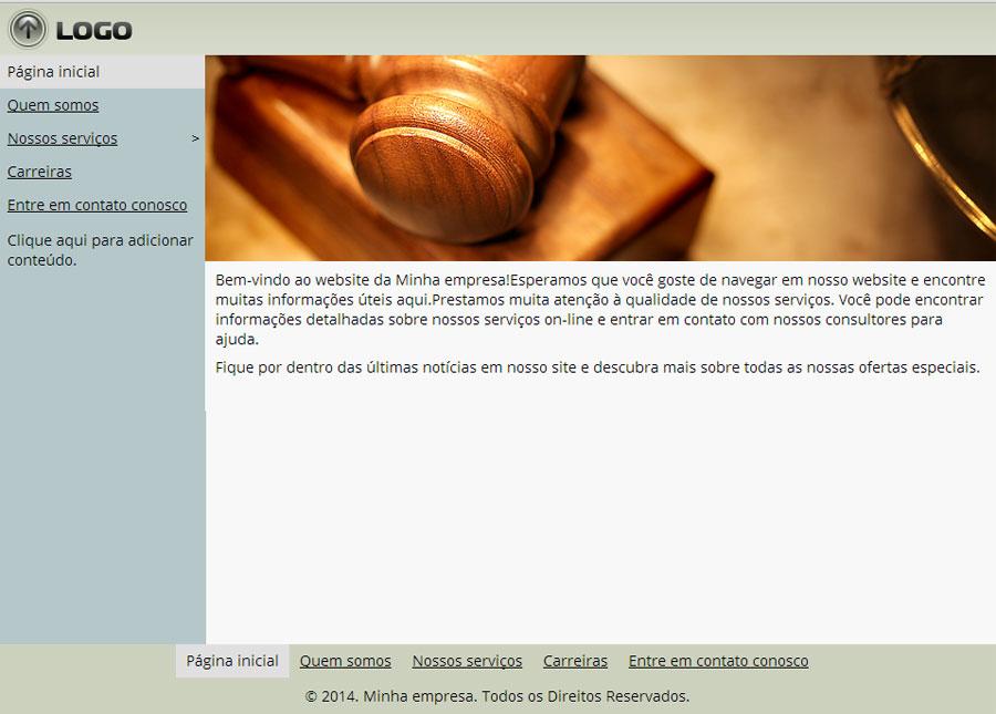 modelo-de-site-advocacia