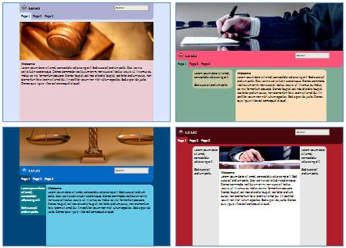 modelo-de-site-advocacia2