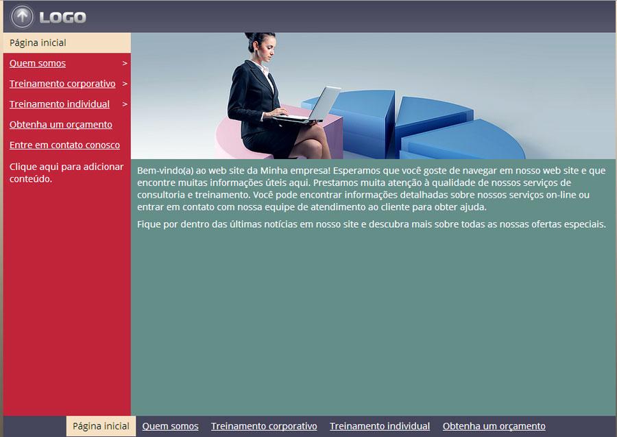 modelo-de-site-consultoria