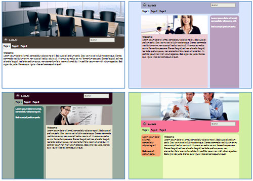 modelo-de-site-consultoria2