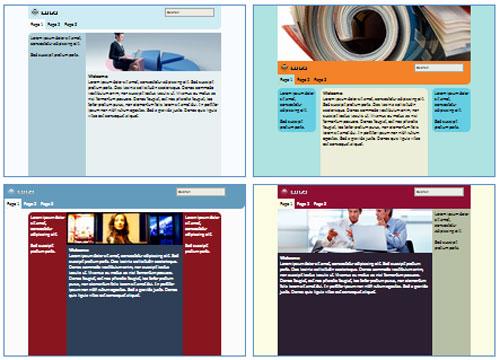 modelo-de-site-marketing2