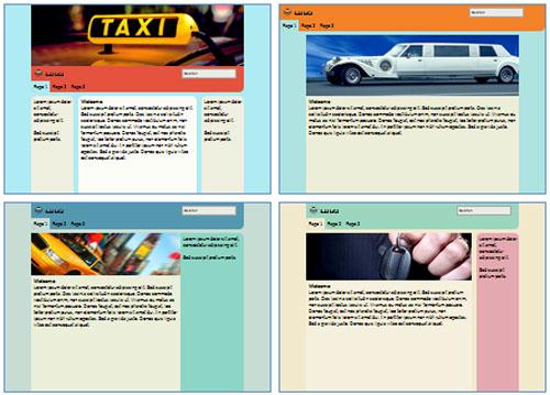 modelo-de-site-taxi2